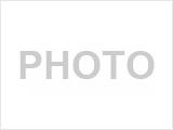 Фото  1 Стовп Капля дуб 1100х80х80 50127