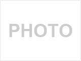 Балясина Ромашка дуб 900х50х50
